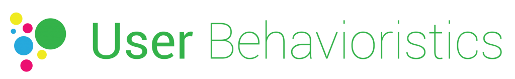 User Behavioristics, Inc.