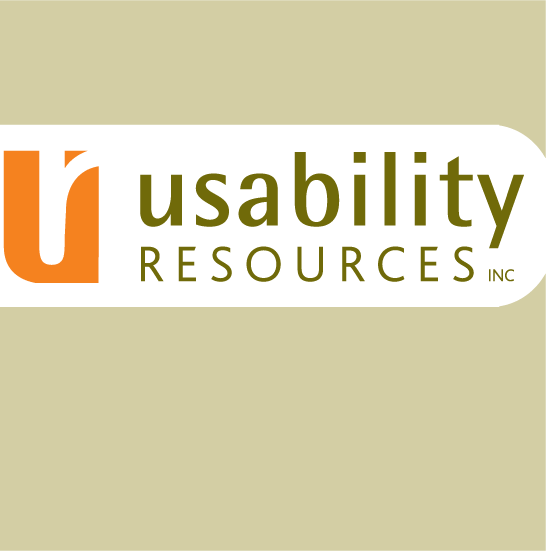 Usability Resources Inc – Usability Testing, User Experience Research and UX Training