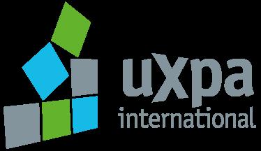 UXPA International